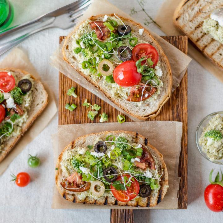 Obiady / Dinners