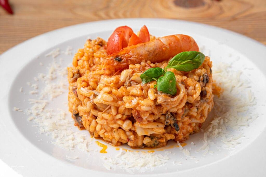 Fotograf kulinarny Poznań