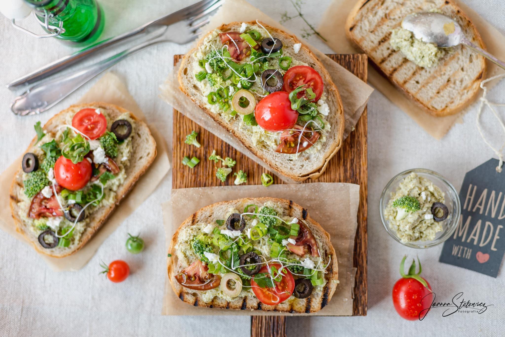 Fotograf kulinarny Szczecin