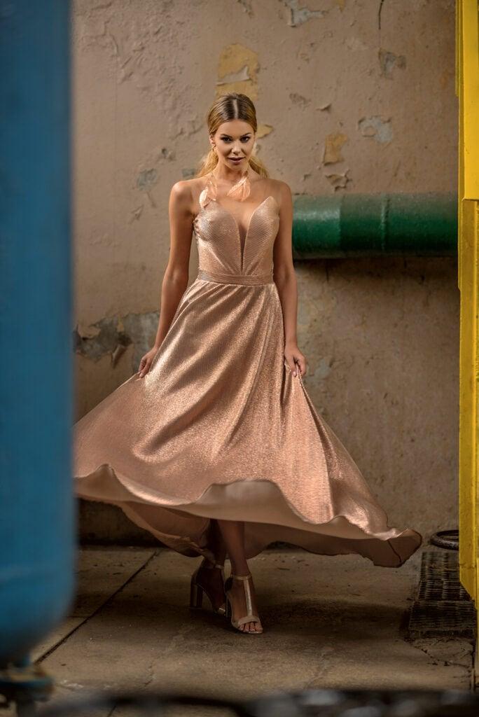 fotografia fashion szczecin