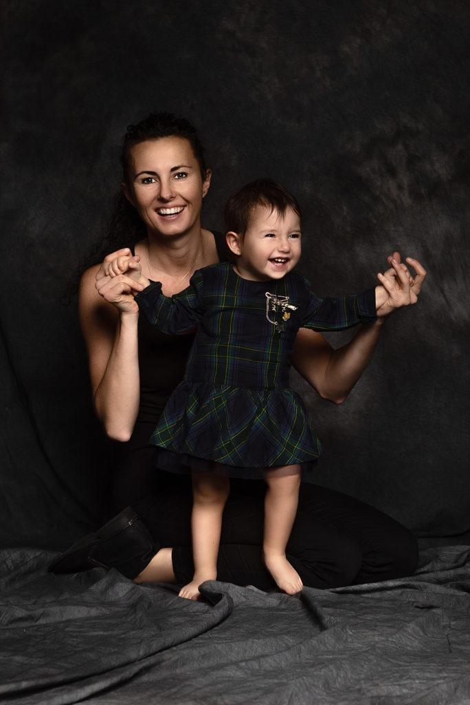 zdjęcia rodzinne szczecin