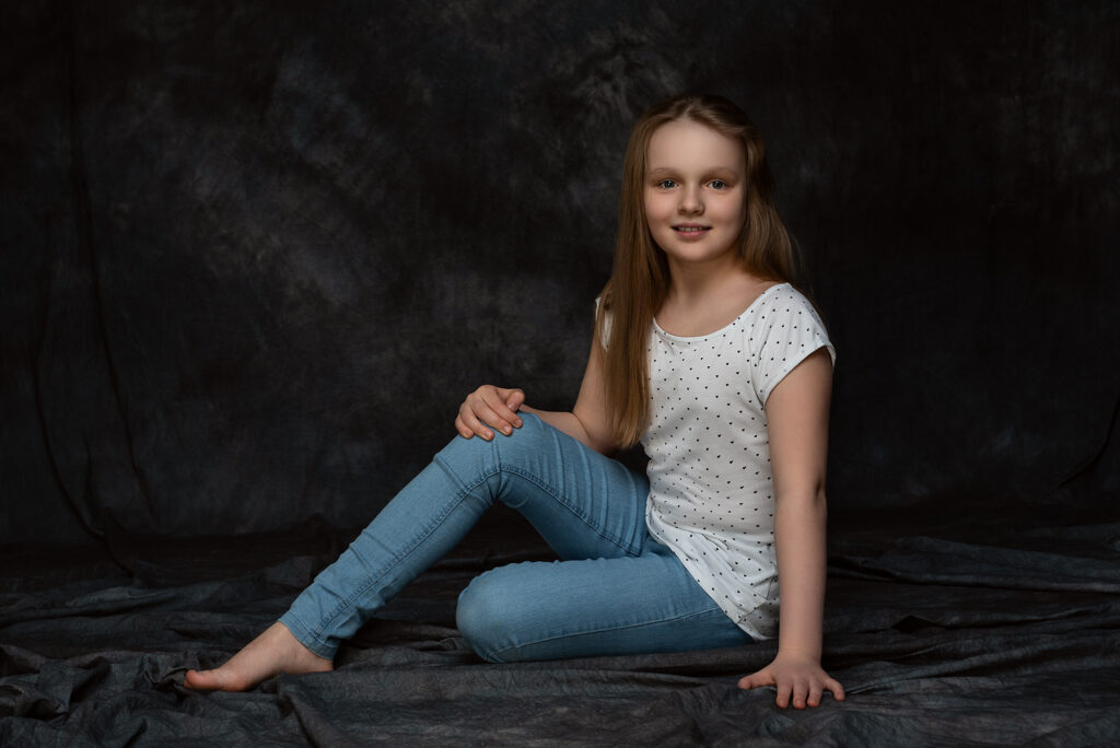 fotografia dziecięca szczecin