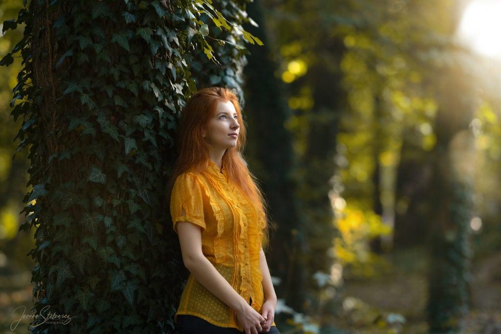 Fotograf-Szczecin
