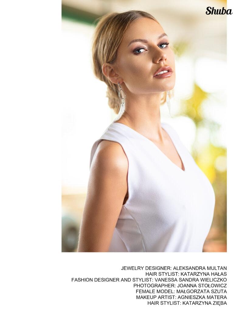 shuba magazine fotograf szczecin