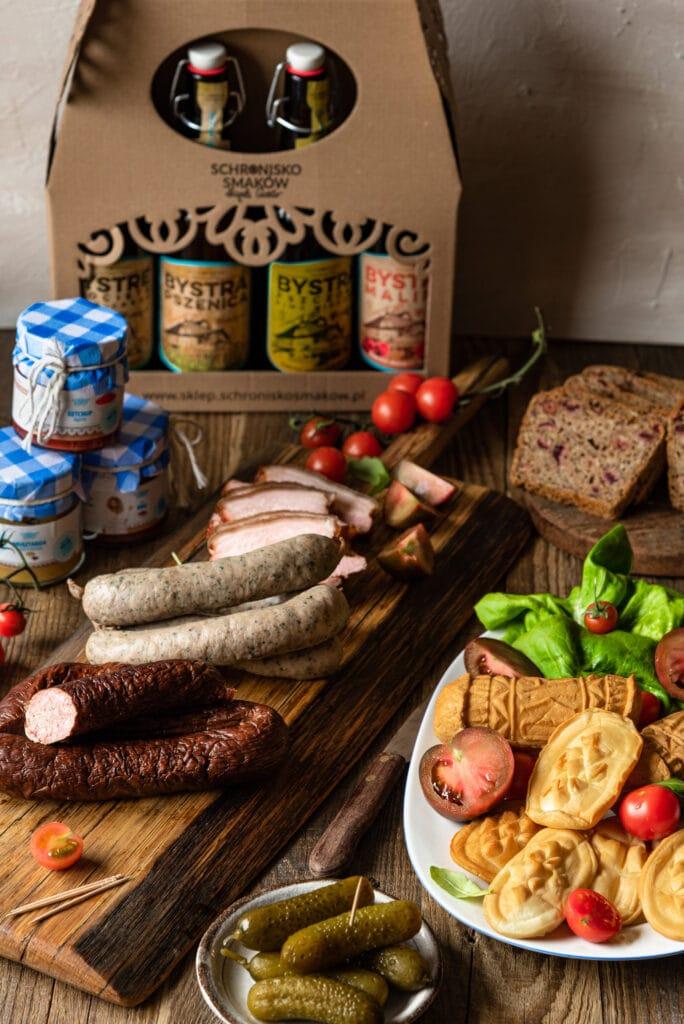 fotografia reklamowa szczecin